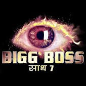 Bigg Boss Seasons 7 and 6