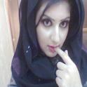 اجمل بنات الخليج للكبار فقط icon