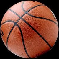 Basketball 9.0