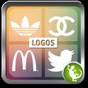 Shadow Quiz Logos icon