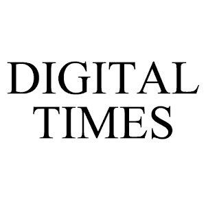 Super apk articles  Digital Times 1.0  for Samsung androidpolice