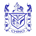 Chino Mobile Schedule