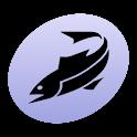 ウェブ魚拓で開く logo