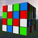 Amazing Puzzle RB