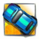 Forbidden Brakes Lite icon