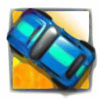 Forbidden Brakes Lite 1.9