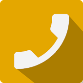 Call Note Pro