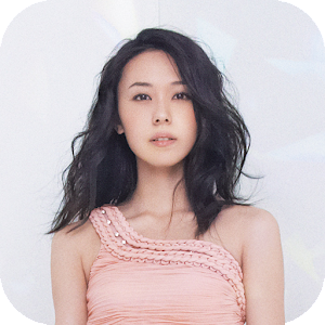 寿美菜子 公式アーティストアプリ Android Apps On Google Play