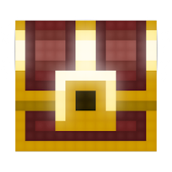 Pixel Dungeon [Мод: много жизней]