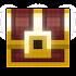 Pixel Dungeon v1.8.0