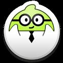 닥터알람 (Dr.alarm) - 신을 깨운 사나이 icon