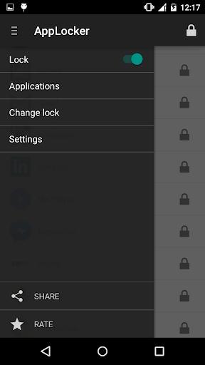 社交必備APP下載|Applocker 好玩app不花錢|綠色工廠好玩App