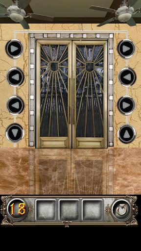 (APK) لوڈ، اتارنا Android/PC/Windows کے لئے مفت ڈاؤن لوڈ کھیل Tower Escape screenshot