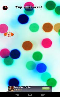 27 best free iPad games - Features - Macworld UK
