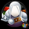 WarCraft 2 Soundboard Pro logo