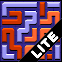 PathPix Lite logo