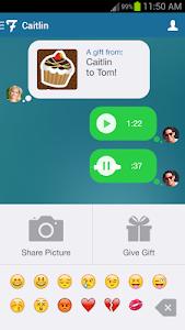 Flurv - Meet, Chat, Friend v4.18.11 (Subscribed)
