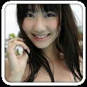 柏木由紀(AKB48)セクシーな水着写真