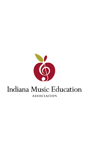 2015 Indiana MEA Conference