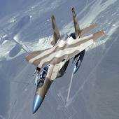 F15 Aircraft Wallpapers