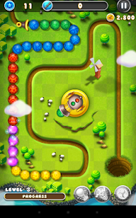 Marble Blast Legend- screenshot thumbnail