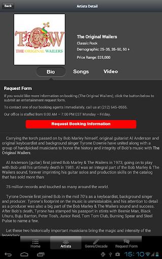 玩娛樂App|Booking Entertainment免費|APP試玩
