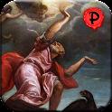 Puzzle Puzzlix: Titian icon