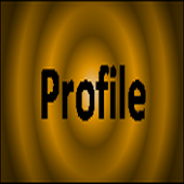 Simple Profile Manager