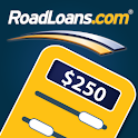 RoadLoans.com Loan Calculator