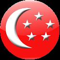 Singlish! Free logo