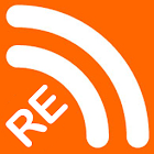 Real Estate News icon