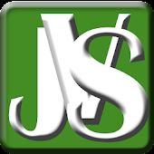 Jornal Vale Sul