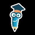 Student BL icon