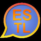 Spanish Filipino dictionary
