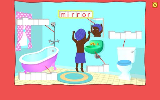 【免費教育App】Starfall都是关于我-APP點子