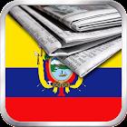 Periodicos Colombia: Colombian icon