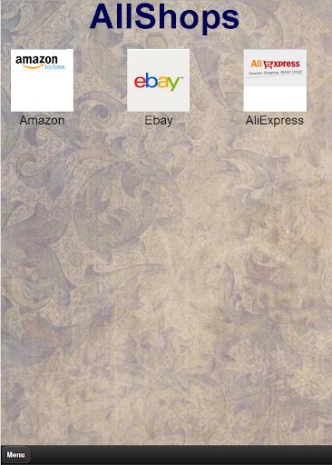 玩購物App|AllShops免費|APP試玩