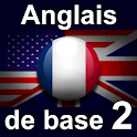 Anglais de base 2 icon