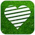 Herzrasen Fußball Live Ticker icon