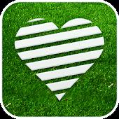 Herzrasen Fußball Live Ticker
