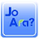 Joara icon