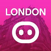 Snout London