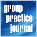 AMGA Group Practice Journal icon