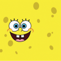 Spongebob Soundboard icon