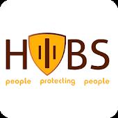 HIBS HealthCare