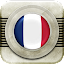 Radios France 1.5 APK for Android