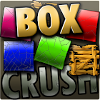 BOX Crush icon