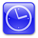 Alarm Clock MAX logo