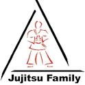 Jujitsu Family Puerto Rico icon