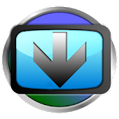 DLV: Video Download Downloader